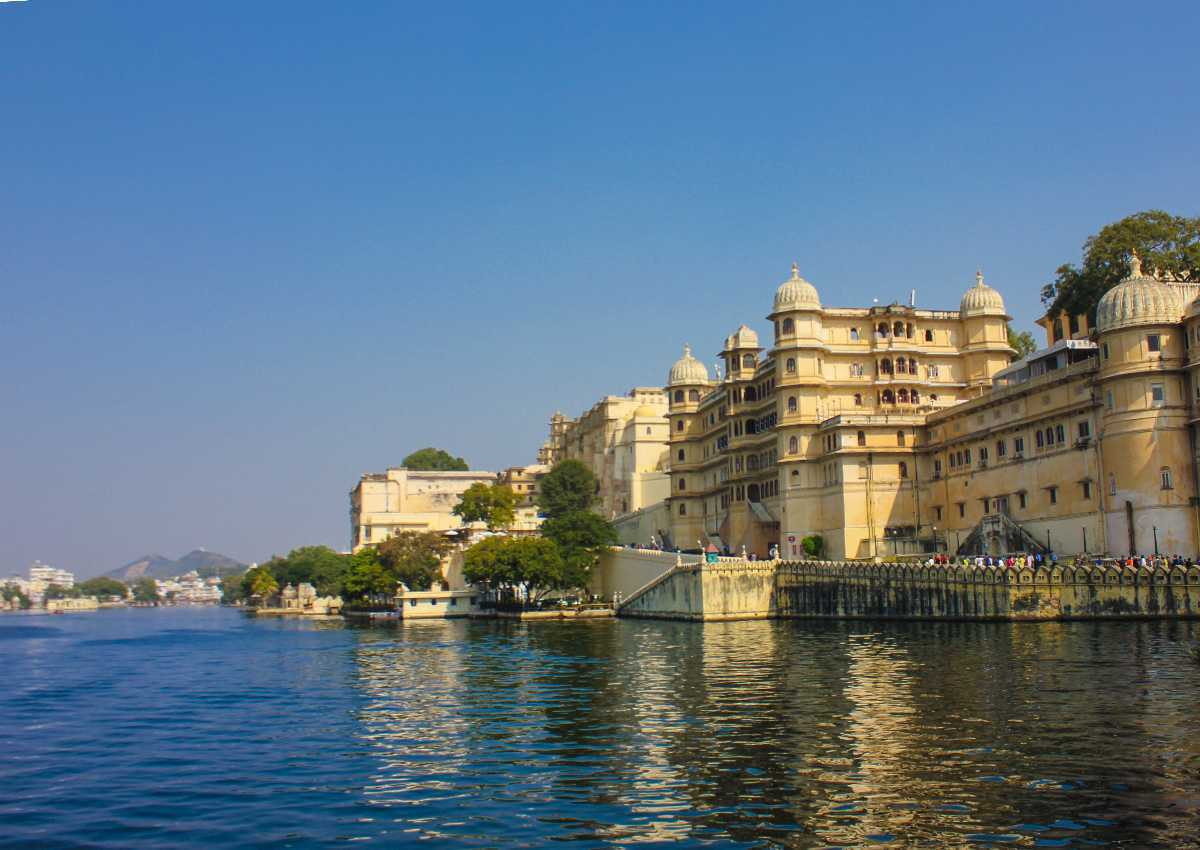 udaipur-view