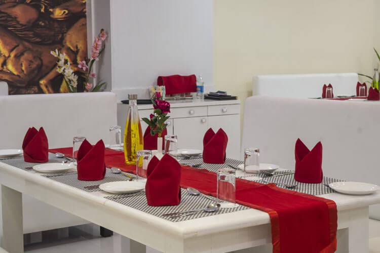 banquet-halls-in-Udaipur